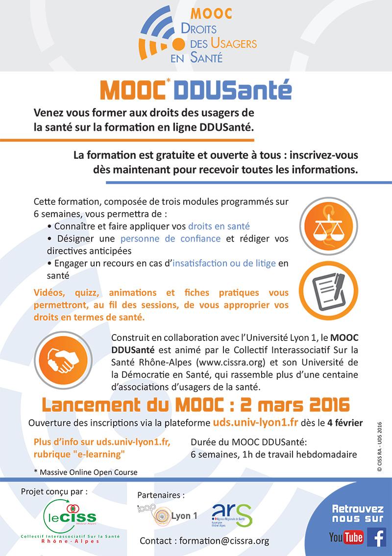 flyer_mooc