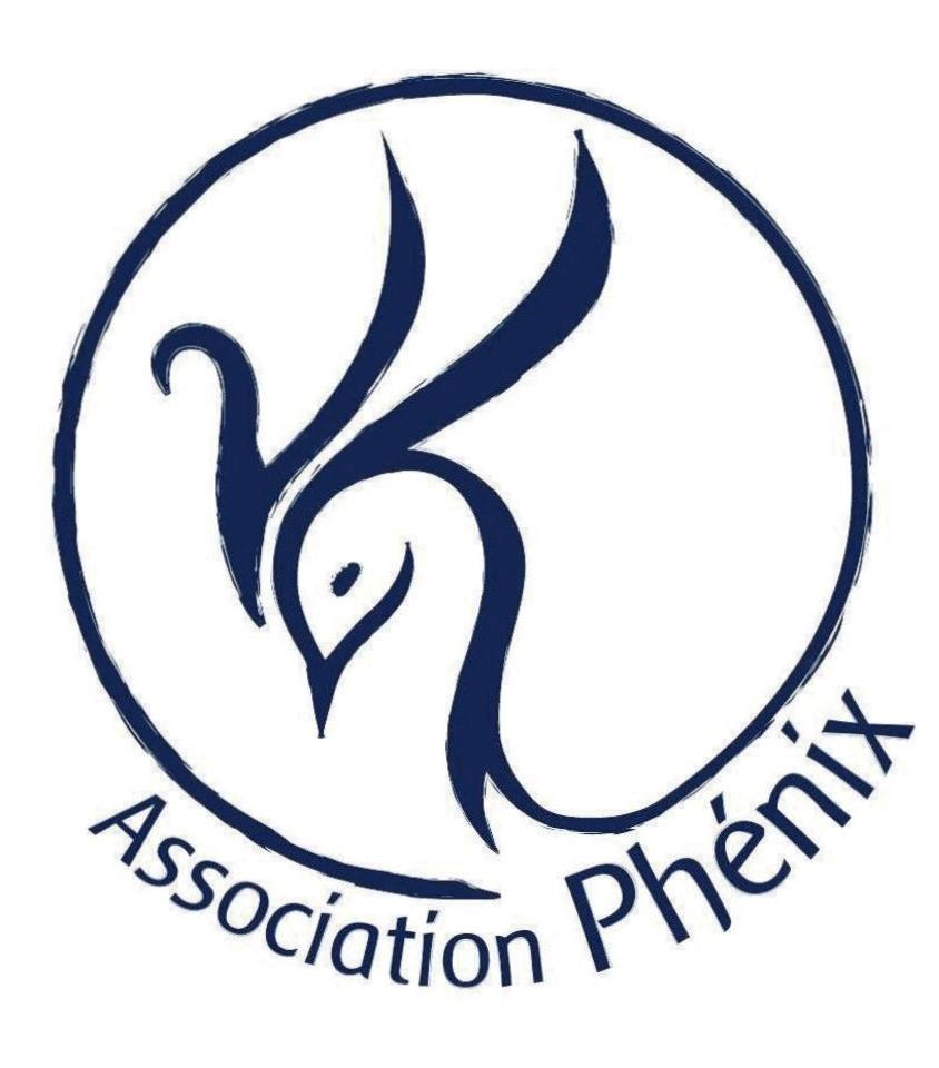 Association Phenix