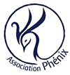 Association Phenix